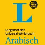 Langenscheidt-Arabisch-150
