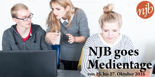 njb-vj-workshop2016_600