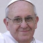 Papst Franziskus-neu 150 (Foto: dpa)