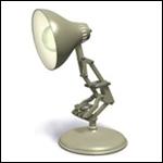 Pixar-Lampe-150