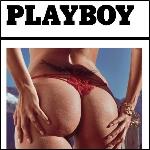 Playboyde150