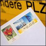 Deutsche Post kann Briefporto auf 90 Cent anheben.
