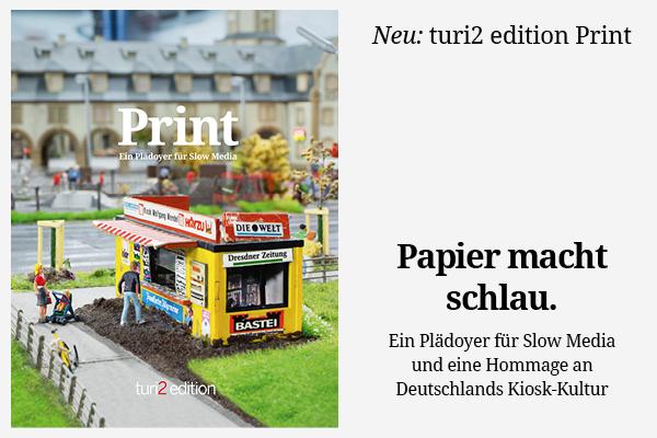 Print-Banner600x400