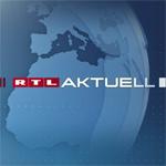 RTL Aktuell neu150