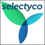 Selectyco-150