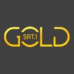 Sat 1 Gold 150