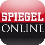 Spiegel-Online-Icon-600