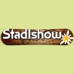 Stadlshow-150