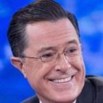 Stephen Colbert 150