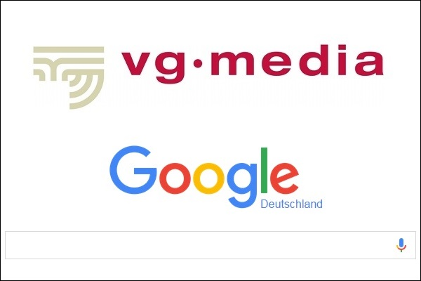 VG Media Google Leistungsschutzrecht-600