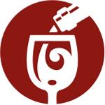 WEinclub-Logo-150