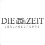 Zeit-Verlag-150