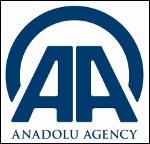anadolu150