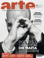 arte-magazin-150