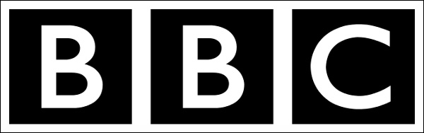bbc-aufm600