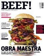 beef-espana-150