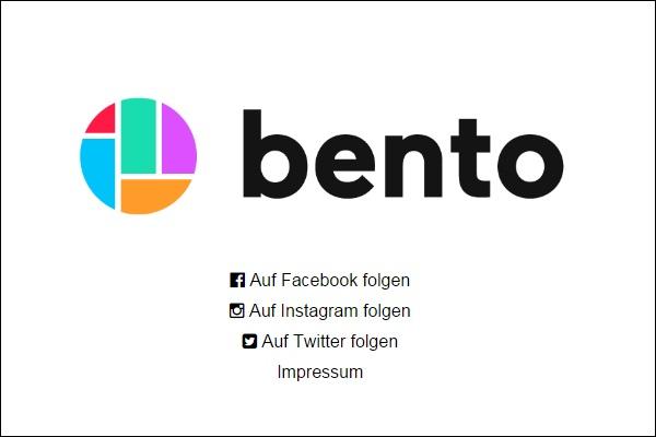bento-600