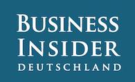 business insider deutschland