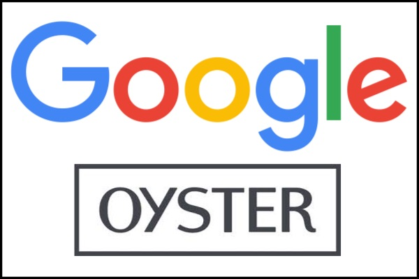 google-oyster-600