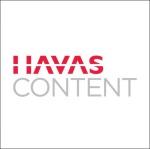 havas-content-150
