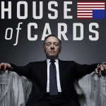 house of cards 150