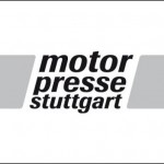 motorpresse-600