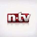 n-tv-150