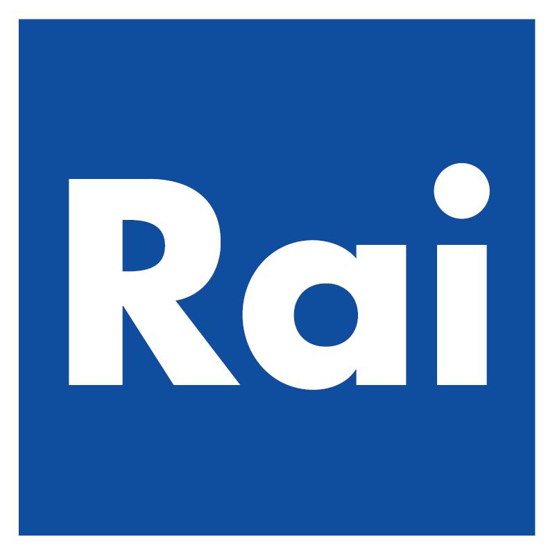 Rai sendet Interview mit Mafiosi-Sohn