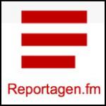 reportagenfm-logo-150