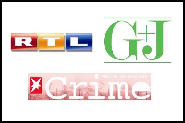 rtl-gj-stern-crime-600