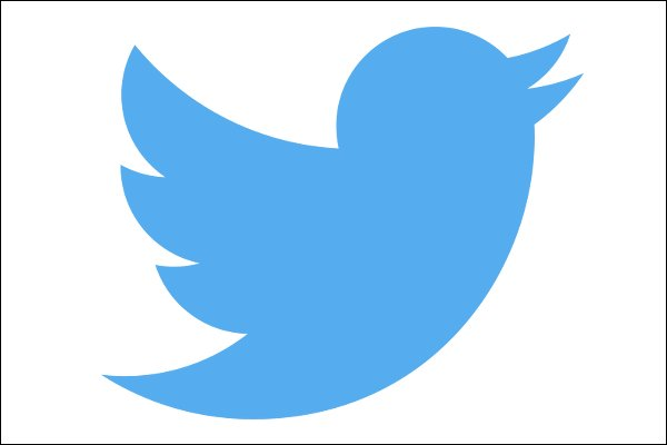 twitter-600