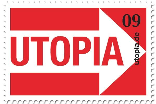 utopia600