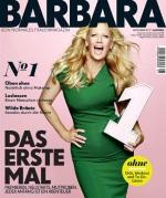Barbara Cover-150