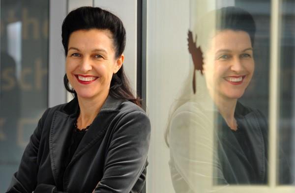 Bettina Reitz-600