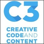 C3 Creative Code and Content-150