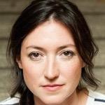 Basta: Charlotte Roche startet Ehe-(Beendigungs-)Podcast.   turi2