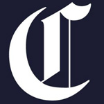 Chicago Tribune Logo ohne Schriftzug-150