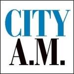 City A.M.-150