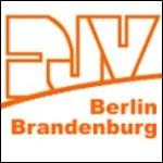 DJV Berlin-Brandenburg-150