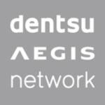 Dentsu Aegis 150