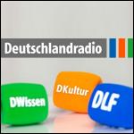 Deutschlandradio-Logo-mit-Mikrobommel