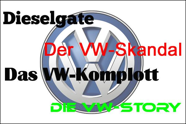Dieselgate-Film600