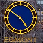 Egmont-Clock-150