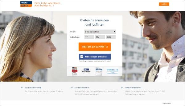 Friendscout24-screenshot-600