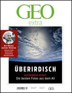Geo Extra 150