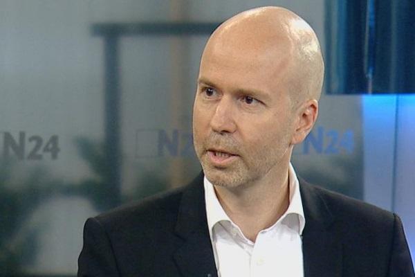 Jörg Eigendorf 600