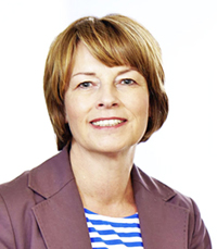 Jutta Krueger200