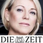 Marion Horn Twitter DieZeit-150