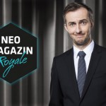 Neo-Magazin-Royale-Boehmermann-600