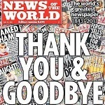 News of the World-150